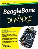 BeagleBone For Dummies