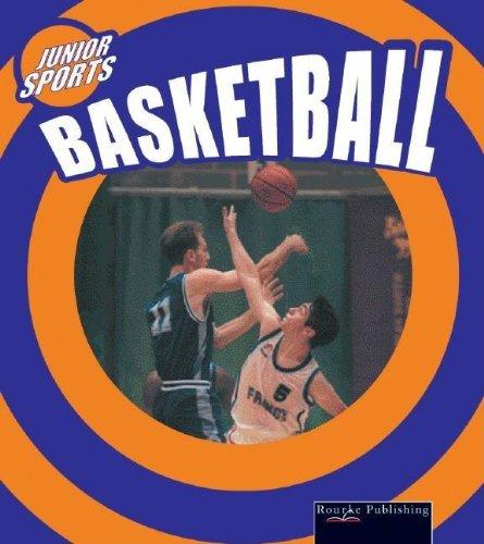 Basketball (JUNIOR SPORTS)