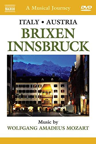 a-musical-journey-brixen-innsruck