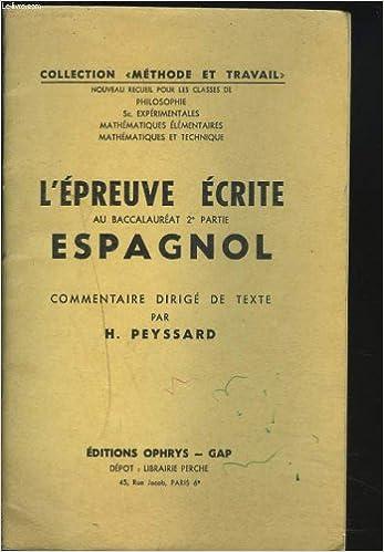 GRATUIT TÉLÉCHARGER IMECHE FRANCAIS
