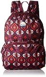 Roxy Women's Always Core Mini Backpack, Grapewine Gerona Nights