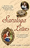 It is 1777. The Battle of Saratoga, a turning point of the Revolutionary War, encourages the American Continental Army with their first great victory. But there seems little to celebrate for one patriotic woman forced to nurse wounded British...