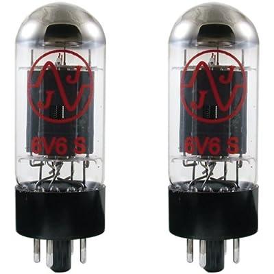 jj-electronics-t-6v6-s-jj-mp-vacuum