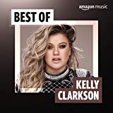 Best of Kelly Clarkson