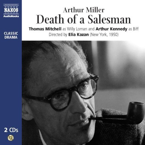 an analysis of a novel death of a salesman by arthur miller She is interested in fiction, psychology and cross-cultural communication arthur miller the use of machines in arthur miller's 'death of a salesman' in death of a through analysis of the imagery surrounding machines in the play, we can see the complex relationship formed between man and machine.