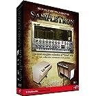 IK Multimedia SampleTron