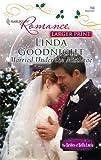 Married under the Mistletoe, Linda Goodnight, 037318266X