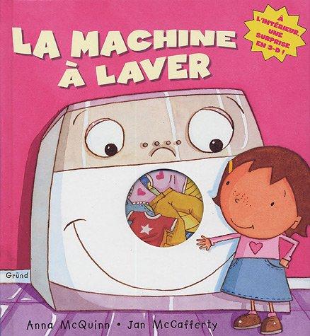 la-machine-a-laver
