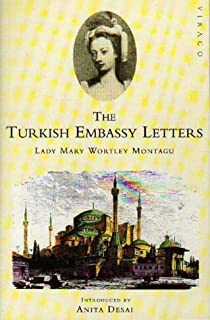 shooting an elephant and other essays penguin modern classics  the turkish embassy letters