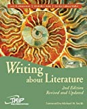 Writing About Literature (Theory and Research Into Practice) by Johannessen, Larry R., Kahn, Elizabeth A., Walter, Carolyn Calhoun (May 27, 2009) Paperback 2 Rev Upd