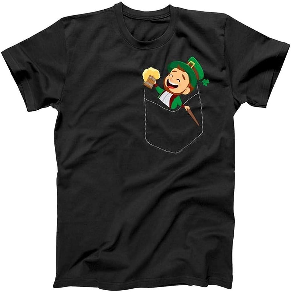 Sylar Camiseta con Estampado de Caricatura para Hombre Camiseta Hombre Manga Corta Verano Casual Slim fit T-Shirt Originales Hombre Cuello Redondo Blusas tee para Hombre