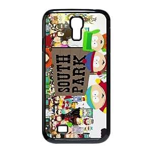 Samsung Galaxy S4 9500 Cell Phone Case Black South Park bink