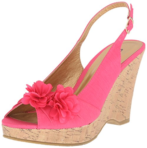 CL-by-Chinese-Laundry-Womens-Immortal-Orgnzslk-Wedge-Sandal