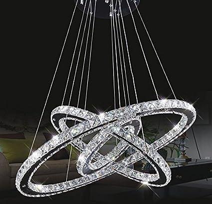Lampadari Di Lusso Moderni.Lampadari A Soffitto Lampade Di Cristallo Lampadario Di