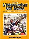 L'encyclopédie des bébés, tome 3 : Psychanalyse du nourrisson par Goossens