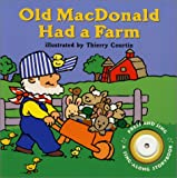 Old MacDonald Had a Farm, Public Domain, 0694015334