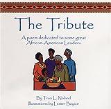 The Tribute, Traci L. Noland, 1585972487