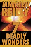 img - for Seven Deadly Wonders: A Novel book / textbook / text book
