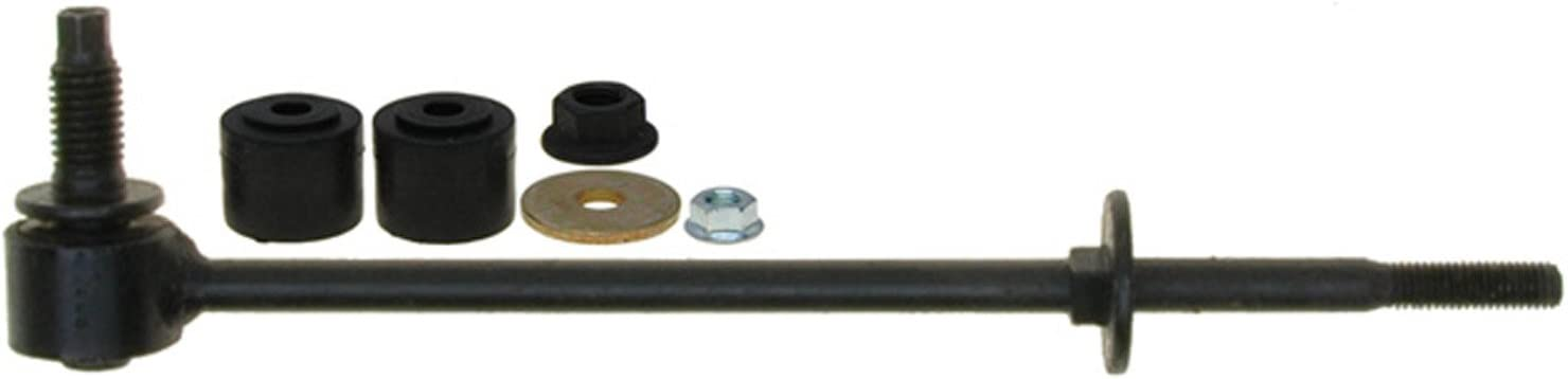 ACDelco 45G0086 Professional Rear Suspension Stabilizer Bar Link Kit with Hardware
