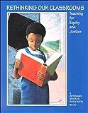 Rethinking Our Classroom, Linda Christensen, Stan Karp, Bill Bigelow, 0942961188