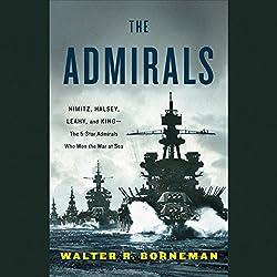 The Admirals