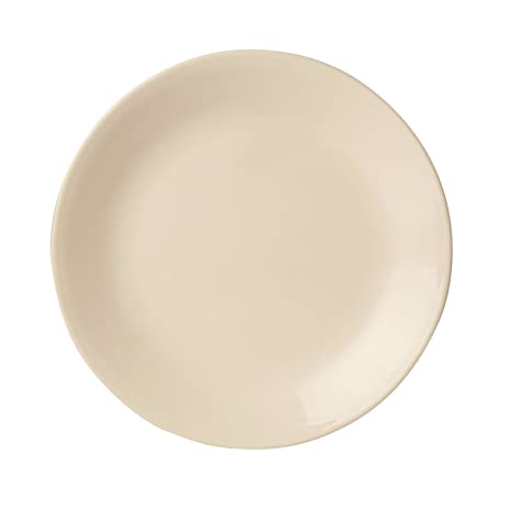 Corelle Impressions Sandstone 8.5\u0026quot; Lunch Plate (Set ...  sc 1 st  Amazon.com & Amazon.com | Corelle Impressions Sandstone 8.5\