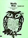 Wordly Wise : Book 5, , 0838894356