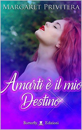 Aranel (Italian Edition)