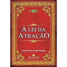 A Lei da Atração: Existe uma magia regendo este mundo, você apenas não se lembra como ela age (1)