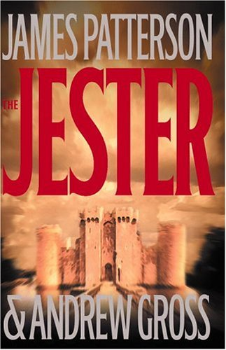Download The Jester ebook