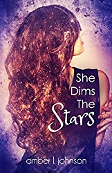 She Dims the Stars