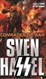 Comrades of War, Sven Hassel, 0304366889