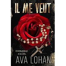 Il me veut (French Edition)