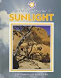 The Nature and Science of Sunlight, Jane Burton and Kim Taylor, 0836819462