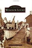 Windsor Locks, Leslie Matthews Stansfield, 0738513237