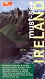 Must-See Ireland, Thomas Cook Publishing, 1841570702