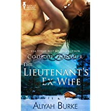 The Lieutenant's Ex Wife (Code of Honour)