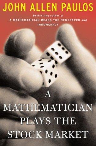 Mathematician Plays Stock Market