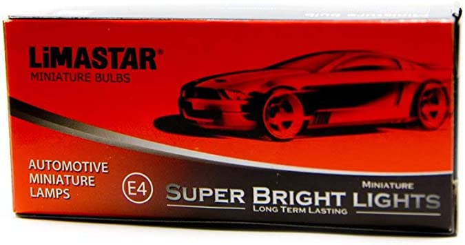 10 X Auto Lampe T15 W2 1x9 5d 15w W15w Glühbirne Glassockel Birne 12v Auto