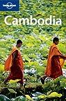 Cambodia - 2005 par Ray