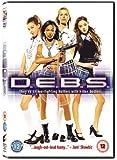 D.E.B.S. [DVD] [2004]