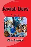 Jewish Days, Elias Sassoon, 1496005163