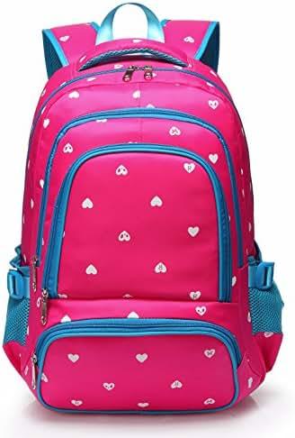 2c394de819a Mua schoolbag junior trên Amazon chính hãng giá rẻ   Fado.vn