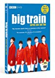 Big Train - Series 1 & 2 [1998]