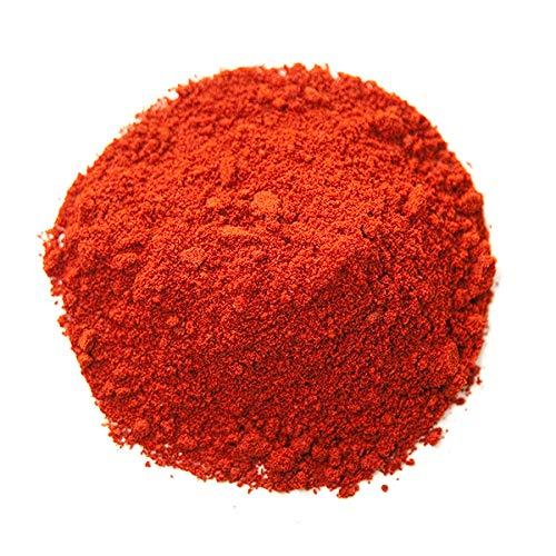 Spice Jungle Smoked Hungarian Bittersweet Paprika - 16 oz.