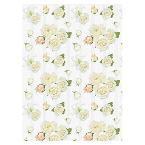 Wedding Gift Wrap Etiquette: Bridal Shower Gift Wrap: Amazon.com