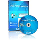 Learn PHP Programing Training Course - Includes Beginner and Advanced Courses