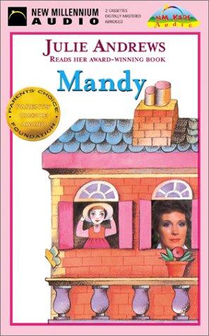 Download Mandy ebook