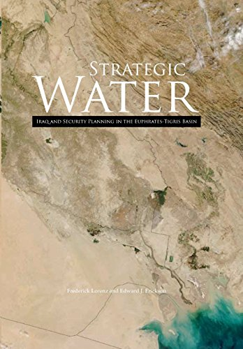 strategic-water-iraq-and-security-planning-in-the-euphrates-tigris-region