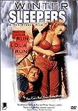 Winter Sleepers